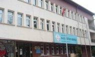 Konya Akşehir Halk Eğitim Hem Kursları