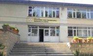 Konya Ahırlı Halk Eğitim Merkezi Kursları