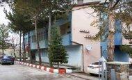 Sivas Gemerek Halk Eğitim Merkezi Kursları