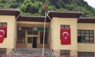 Trabzon Köprübaşı Halk Eğitim Merkezi Kursları