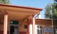 Gaziantep Oğuzeli Halk Eğitim Merkezi Kursları
