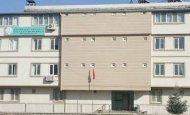 Gaziantep Yavuzeli Halk Eğitim Kursları Adresi