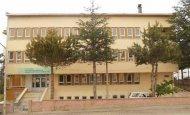 Konya Beyşehir Halk Eğitim Kursları Adresi