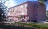 Manisa Selendi Halk Eğitim Merkezi Kursları
