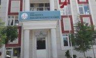 Manisa Soma Halk Eğitim Merkezi Kursları