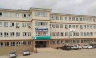 Şanlıurfa Halfeti Halk Eğitim Kursları Adresi