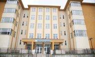 Trabzon Of Halk Eğitim Merkezi Kursları