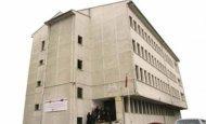 Trabzon Ortahisar Halk Eğitim Merkezi Kursları