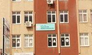 Aydın Köşk Halk Eğitim Merkezi Kursları