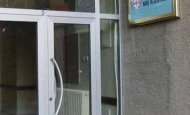 Erzurum İspir Halk Eğitim Kursları Adresi