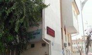 Gaziantep Şahinbey Halk Eğitim Merkezi Kursları