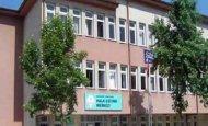 Gaziantep Şehitkamil Halk Eğitim Kursları Adresi