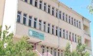 Kayseri Pınarbaşı Halk Eğitim Kursları Adresi