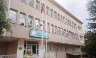 Konya Bozkır Halk Eğitim Merkezi Hem Kursları