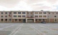 Konya Cihanbeyli Halk Eğitim Merkezi Kursları