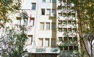 Manisa Şehzadeler Halk Eğitim Kursları Adresi