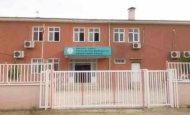 Şanlıurfa Harran Halk Eğitim Merkezi Kursları