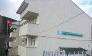 Sivas Koyulhisar Halk Eğitim Merkezi Hem Kursları