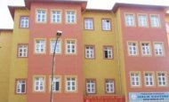 Trabzon Sürmene Halk Eğitim Merkezi Hem Kursları