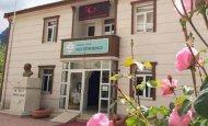 Trabzon Tonya Halk Eğitim Merkezi Kursları