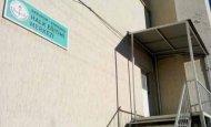 Erzurum Köprüköy Halk Eğitim Merkezi Kursları