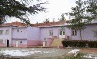 Eskişehir Mihalgazi Halk Eğitim Merkezi Kursları