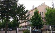 Kayseri Talas Halk Eğitim Merkezi Kursları