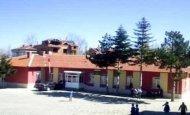 Konya Doğanhisar Halk Eğitim Merkezi Hem Kursları