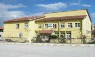 Malatya Akçadağ Halk Eğitim Merkezi Kursları