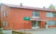 Malatya Arapgir Halk Eğitim Merkezi Kursları