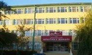 Malatya Arguvan Halk Eğitim Kursları Adresi