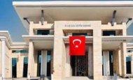 Sivas Merkez Halk Eğitim Merkezi Hem Kursları