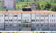 Trabzon Çarşıbaşı Halk Eğitim Hem Kursları