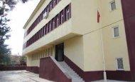 Erzurum Narman Halk Eğitim Merkezi Hem Kursları