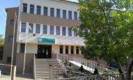 Erzurum Oltu Halk Eğitim Merkezi Kursları
