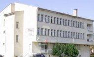 Kayseri Tomarza Halk Eğitim Merkezi Kursları