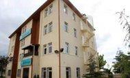 Kocaeli Çayırova Halk Eğitim Merkezi Hem Kursları