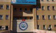 Malatya Battalgazi Halk Eğitim Hem Kursları