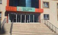 Malatya Darende Halk Eğitim Merkezi Kursları