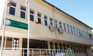 Şanlıurfa Viranşehir Halk Eğitim Kursları Adresi