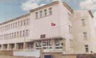 Sivas Suşehri Halk Eğitim Merkezi Kursları