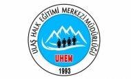 Sivas Ulaş Halk Eğitim Merkezi Kursları