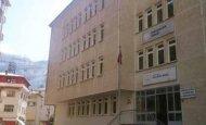 Trabzon Çaykara Halk Eğitim Kursları Adresi
