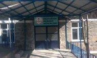 Erzurum Olur Halk Eğitim Merkezi Kursları