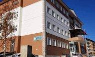Erzurum Palandöken Halk Eğitim Hem Kursları