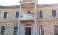 Eskişehir Seyitgazi Halk Eğitim Merkezi Kursları