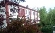 Kütahya Çavdarhisar Halk Eğitim Merkezi Kursları