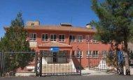 Malatya Doğanyol Halk Eğitim Merkezi Kursları