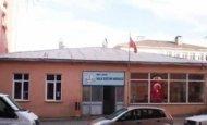 Ordu Akkuş Halk Eğitim Merkezi Kursları