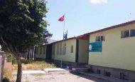 Sivas Yıldızeli Halk Eğitim Merkezi Kursları Adresi